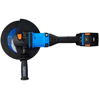 Kotoučová pila Narex EPK 16-D ( T-Loc )